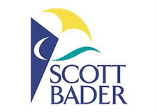 Scott Bader Client Logo