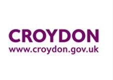 Croydon Client Logo