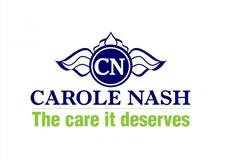 Carole Nash Client Logo