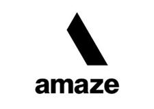 amaze-client