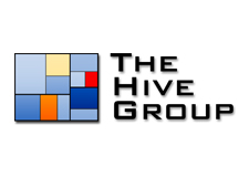 the-hive-group-client
